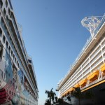 Norwegian-Jewel-Disney-Dream-Nassau-Bahamas-TravelXena