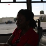 Travel-Xena-Shuttle-Bus-Port-Canaveral-Florida