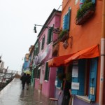 Burano-Italy-Orange-and-Pink-Houses