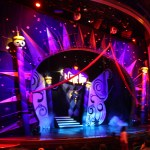 Cirque-Bijou-Stage-Norwegian-Jewel-TravelXena-7