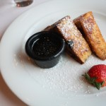 French-Toast-Norwegian-Jewel-NCL-French-Toast-4