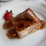 French-Toast-Norwegian-Jewel-NCL-French-Toast-7