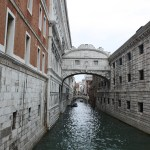 Venice-Italy-Bridge-of-Sighs-TravelXena-2
