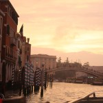 Venice-Italy-On-The-Vaporetto-Sunset