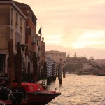 Venice-Italy-Sunset-TravelXena