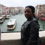 Venice-Italy-TravelXena-on-Rialto-Bridge