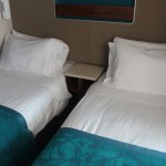 Aft-Balcony-Cabin-Deck-12-Norwegian-Breakaway-TravelXena