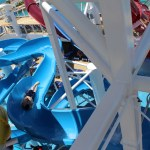 Blue-Water-Slide-Norwegian-Breakaway-TravelXena-9