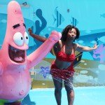 Norwegian-Breakaway-Sponge-Bob-Water-Park-TravelXena-6