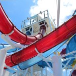 Norwegian-Breakaway-Water-Slides-TravelXena-21