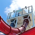 Norwegian-Breakaway-Water-Slides-TravelXena-23