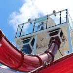 Norwegian-Breakaway-Water-Slides-TravelXena-24