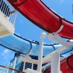 Norwegian-Breakaway-Water-Slides-TravelXena-28