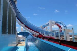Norwegian-Breakaway-Water-Slides-TravelXena-43