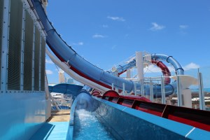 Norwegian-Breakaway-Water-Slides-TravelXena-46