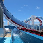 Norwegian-Breakaway-Water-Slides-TravelXena-47