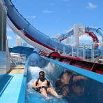 Norwegian-Breakaway-Water-Slides-TravelXena-56