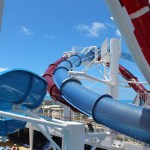 Norwegian-Breakaway-Water-Slides-TravelXena-59
