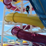 Norwegian-Breakaway-Water-Slides-TravelXena-60