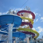 Norwegian-Breakaway-Waterslides-TravelXena-2