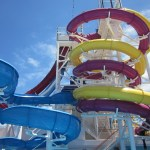 Norwegian-Breakaway-Waterslides-TravelXena-3