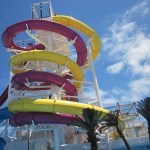 Norwegian-Breakaway-Waterslides-TravelXena-4