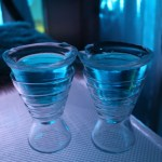 Svedka-Ice-Bar-Norwegian-Breakaway-TravelXena-28