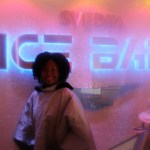 Svedka-Ice-Bar-Norwegian-Breakaway-TravelXena-36