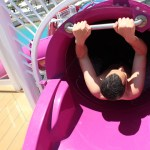 Whip-Purple-Water-Slides-Norwegian-Breakaway-TravelXena-7