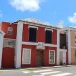 Bermuda-St-Georges-Buildings-TravelXena-2