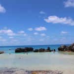 Bermuda-Tobacco-Bay-St-Georges-TravelXena-12