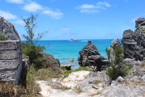 Bermuda-Tobacco-Bay-St-Georges-TravelXena-15
