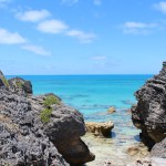 Bermuda-Tobacco-Bay-St-Georges-TravelXena-20