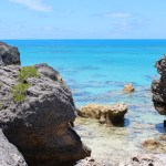 Bermuda-Tobacco-Bay-St-Georges-TravelXena-22