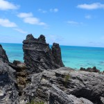 Bermuda-Tobacco-Bay-St-Georges-TravelXena-25