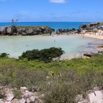 Bermuda-Tobacco-Bay-St-Georges-TravelXena-3