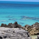 Bermuda-Tobacco-Bay-St-Georges-TravelXena-31