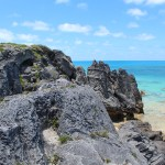 Bermuda-Tobacco-Bay-St-Georges-TravelXena-36
