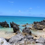 Bermuda-Tobacco-Bay-St-Georges-TravelXena-37