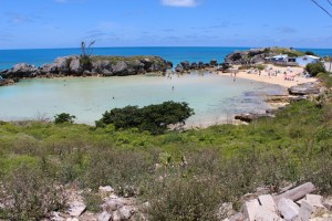 Bermuda-Tobacco-Bay-St-Georges-TravelXena-4