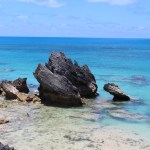 Bermuda-Tobacco-Bay-St-Georges-TravelXena-40