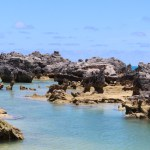Bermuda-Tobacco-Bay-St-Georges-TravelXena-43
