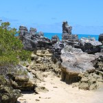 Bermuda-Tobacco-Bay-St-Georges-TravelXena-46