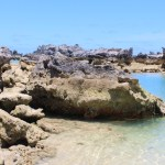 Bermuda-Tobacco-Bay-St-Georges-TravelXena-47