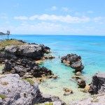 Bermuda-Tobacco-Bay-St-Georges-TravelXena-56