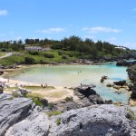 Bermuda-Tobacco-Bay-St-Georges-TravelXena-57