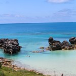 Bermuda-Tobacco-Bay-St-Georges-TravelXena-7