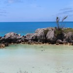 Bermuda-Tobacco-Bay-St-Georges-TravelXena-8