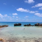 Bermuda-Tobacco-Bay-St-Georges-TravelXena-9