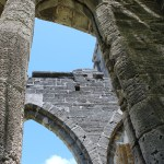 Bermuda-Unfinished-Cathedral-TravelXena-14
